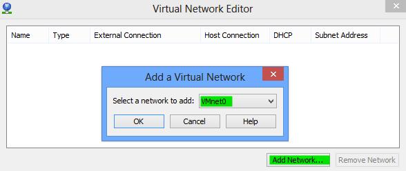 add-network