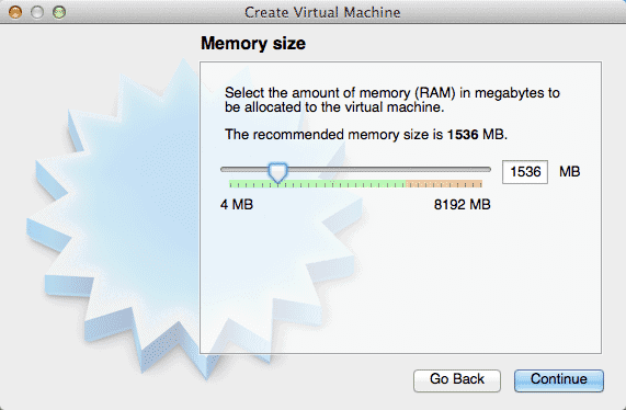 set memory solaris 11