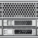 SPARC T4-1 front view